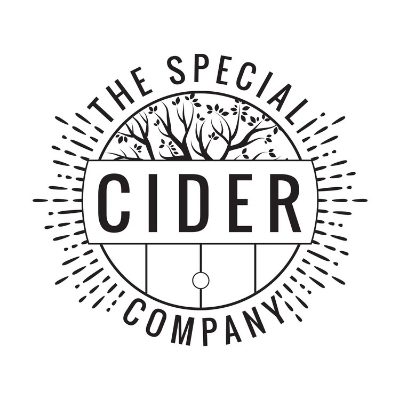 Spotlight on the Special Cider Company