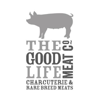 Meet the Producer: The Good Life Meat Co.