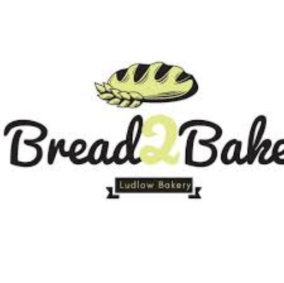 Virtual Festival - Bread 2 Bake
