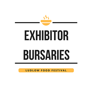 Exciting Bursary Opportunities for Food & Drink Businesses