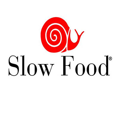 Join the Slow Food Revolution