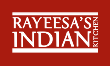 Rayeesa's Indian Kitchen