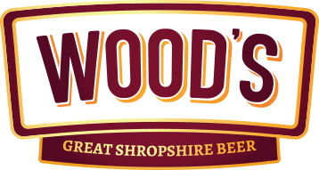 Woods Brewery